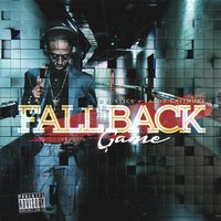 Fall Back Game — B Justice