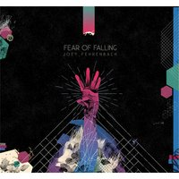 Fear of Falling — Joey Fehrenbach