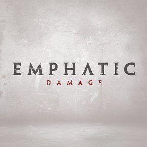 Emphatic - Pride