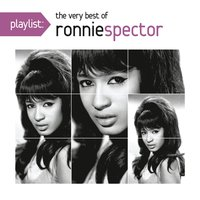 Playlist: The Very Best of Ronnie Spector — Ronnie Spector
