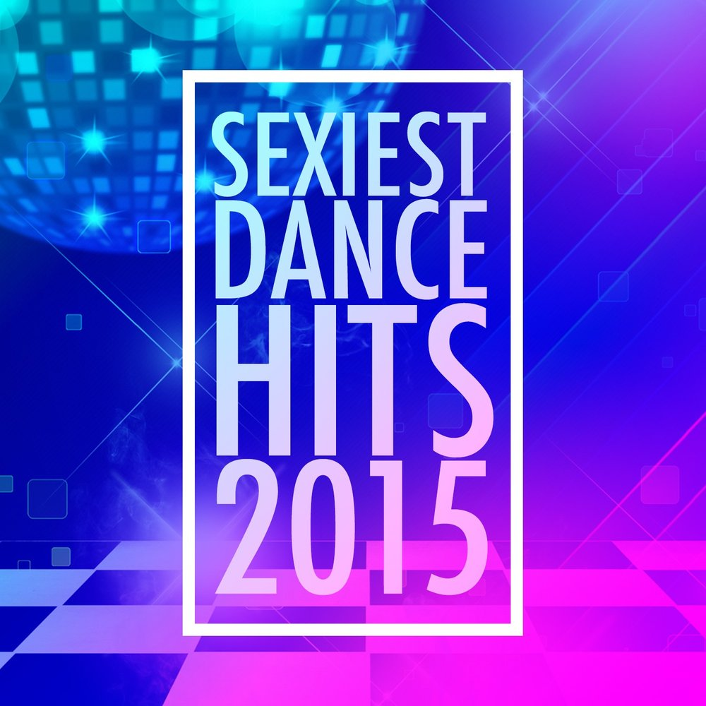 Patates ibiza dance party dance hits 2014 ultimate for House music dance