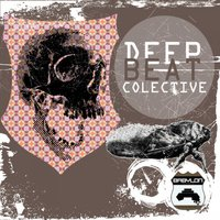 Deep Beat Collective — сборник