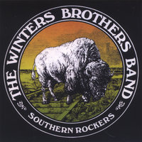 Southern Rockers — The Winters Brothers Band