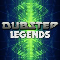 Dubstep Legends — сборник