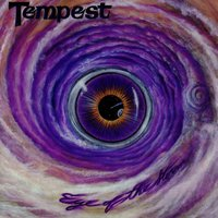 Eye Of The Storm — Tempest