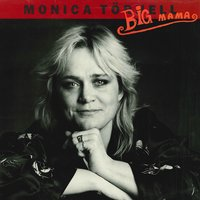 Big Mama — Monica Törnell