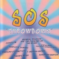 SOS Throwdown — сборник