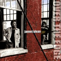 OVER THE EDGE — James Dean