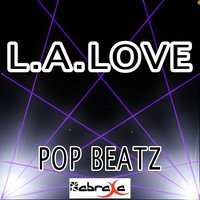 L.A.Love - Tribute to Fergie — Pop beatz