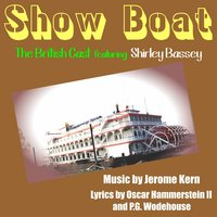 Show Boat — Marlys Watters