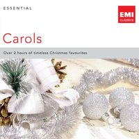 Essential Carols — сборник