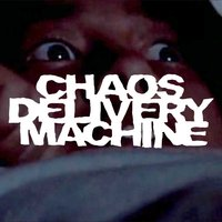Burn Motherfucker Burn — Chaos Delivery Machine