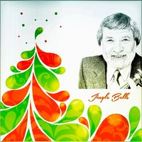 Jingle Bells — Ray Conniff