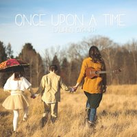 Once Upon a Time — Lauren Cypher