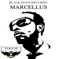Touch — marcellus