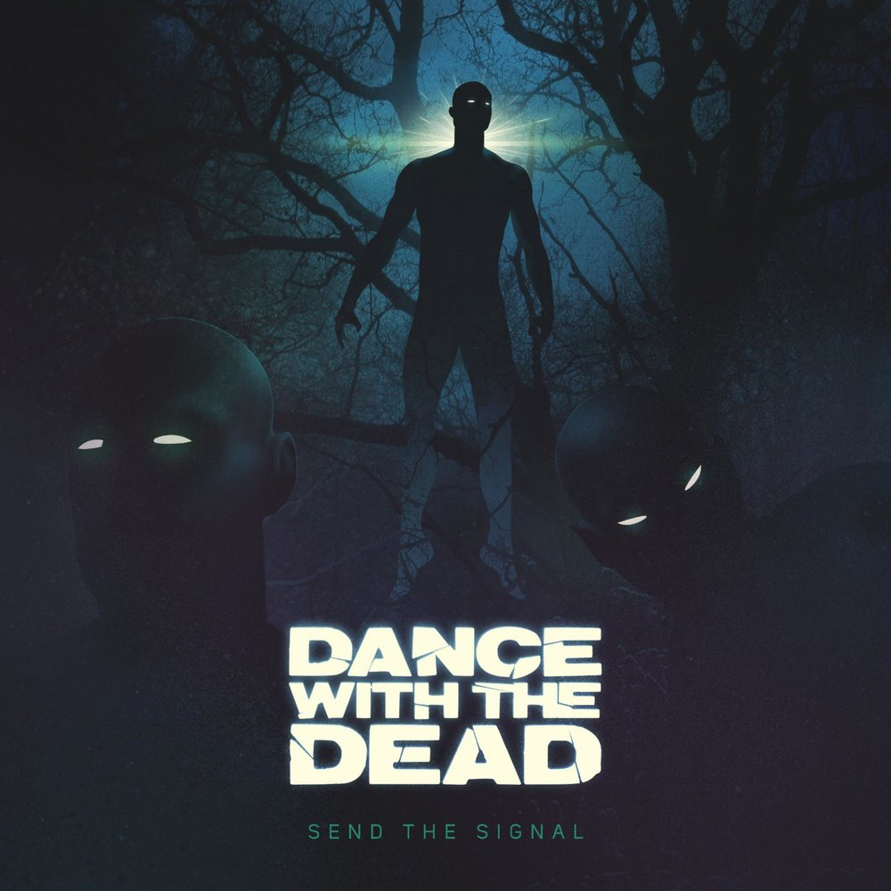 an analysis of the topic of the deaf dance Complete summary of tony hillerman's dance hall of the dead enotes plot summaries cover all the significant who are the main characters in dance hall of the dead the main character is joe leaphorn, a our summaries and analyses are written by experts.