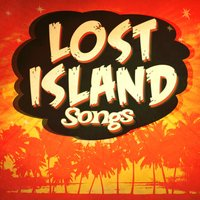 Lost Island Songs — сборник