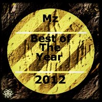 MZ Best of 2012 — сборник