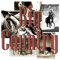 Big Country — The Sheltons