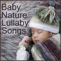 Baby Nature Lullaby Songs: Relaxing Sounds and Songs from Mother Earth — Baby Lullaby
