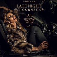 Late Night Journey, Vol. 1 (25 Long Way Lounge Tunes) — сборник