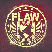 Divided We Fall — Flaw