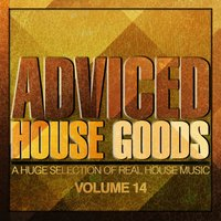 Adviced House Goods, Vol. 14 — сборник