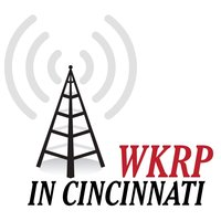 WKRP in Cincinatti Theme — Hollywood TV Players