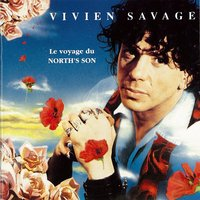 Le Voyage Du North's Son — Vivien Savage