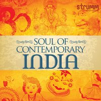 Soul of Contemporary India — сборник