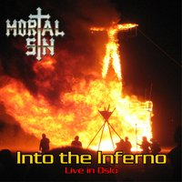 Into The Inferno — Mortal Sin