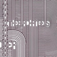 Passover — The Black Angels