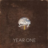 Year One — Story