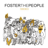 Torches — Foster The People