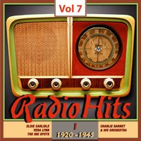 Radio Hits, Vol. 7 — сборник