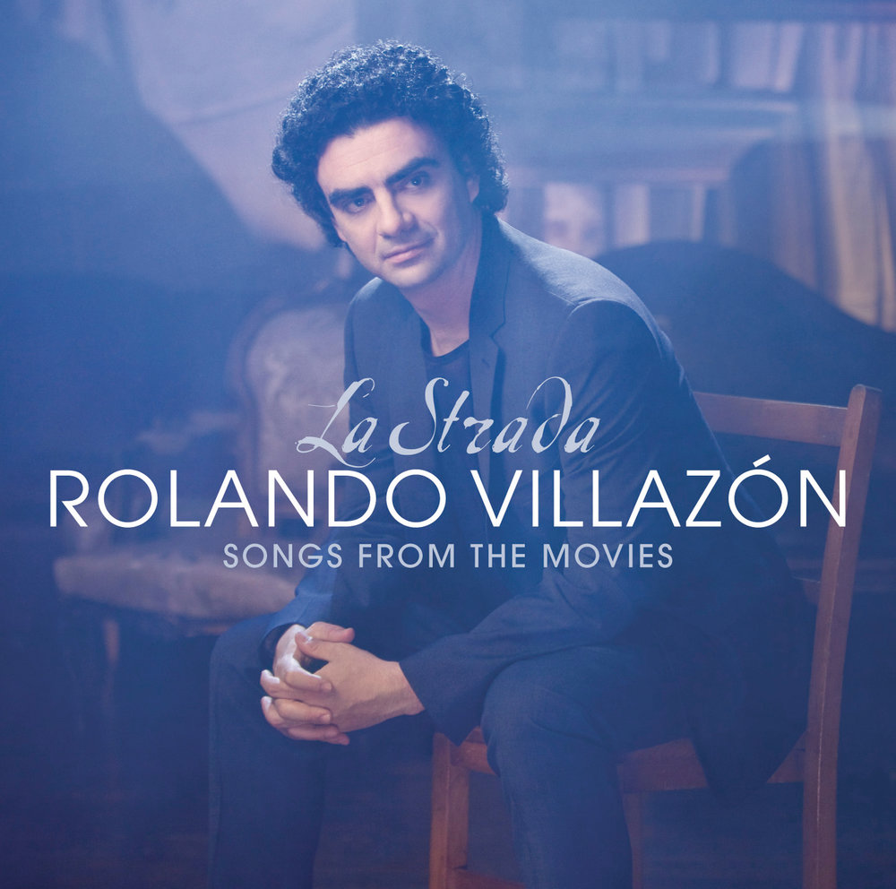 villazon single men Giacomo puccini's immortal opera in a high budget feature-film version directed by academy award nominee robert dornhelm, stars opera's 'golden couple', rolando villazon and anna netrebko as the protagonists, rodolfo and mimi.