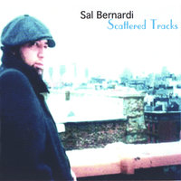 Scattered Tracks — Sal Bernardi