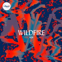 Wildfire — Citipointe Live