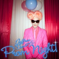 Prom Night — Jeffree Star