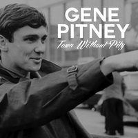 Town Without Pity — Gene Pitney