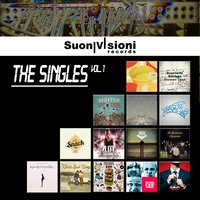 Suonivisioni Records: The Singles, Vol. 1 — сборник