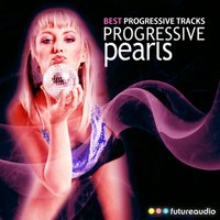 Progressive Pearls, Vol. 7 — сборник