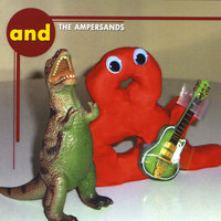 And — The Ampersands