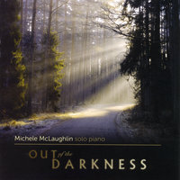 Out of the Darkness — Michele McLaughlin