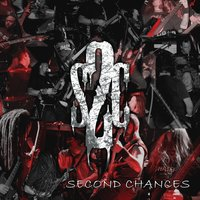 Second Chances — Subjekt 2 Change (S2C)