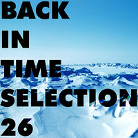 Back In Time Selection 26 — сборник
