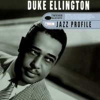 Jazz Masters — Duke Ellington