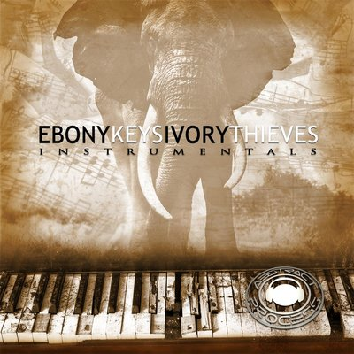 Ebony and Ivory — Paul McCartney Last.fm
