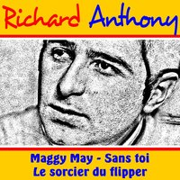 Maggy May — Richard Anthony