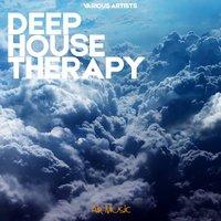 Deep House Therapy — сборник